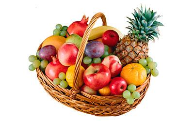 отличная диета для плоского живота и боков в домашних условиях