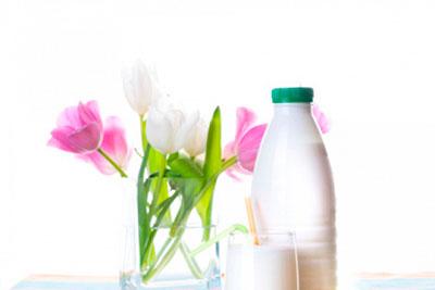 Основные правила для послеродовых диет