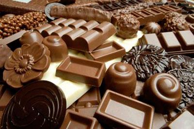 отзывы о шоколадном разгрузочном дне