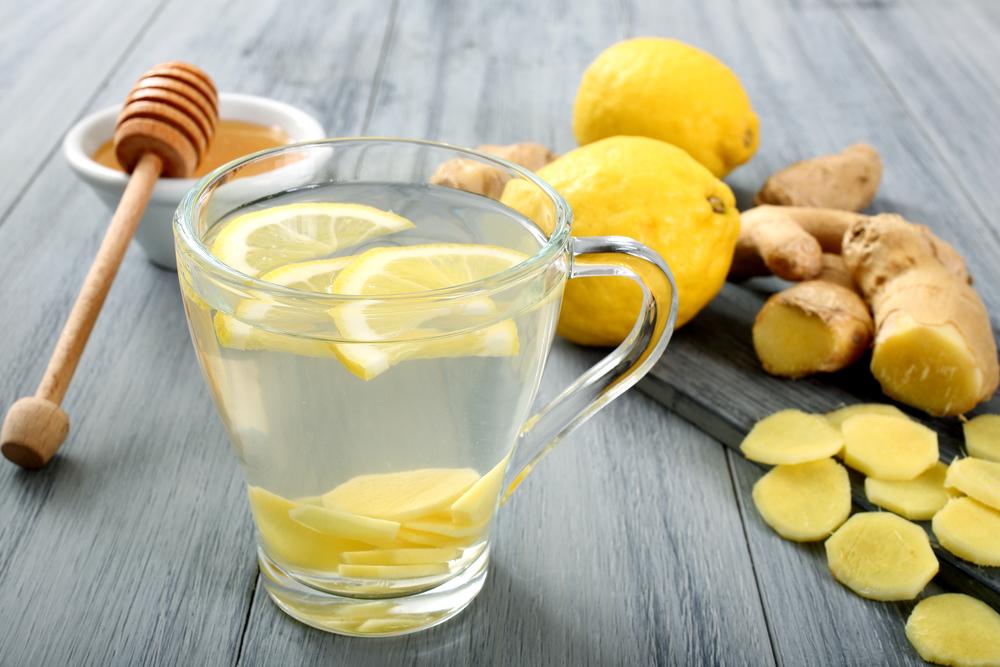 Что еще можно делать с лимоном